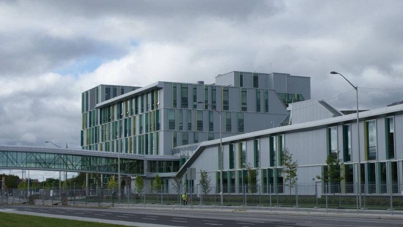 RITZ Architectural
